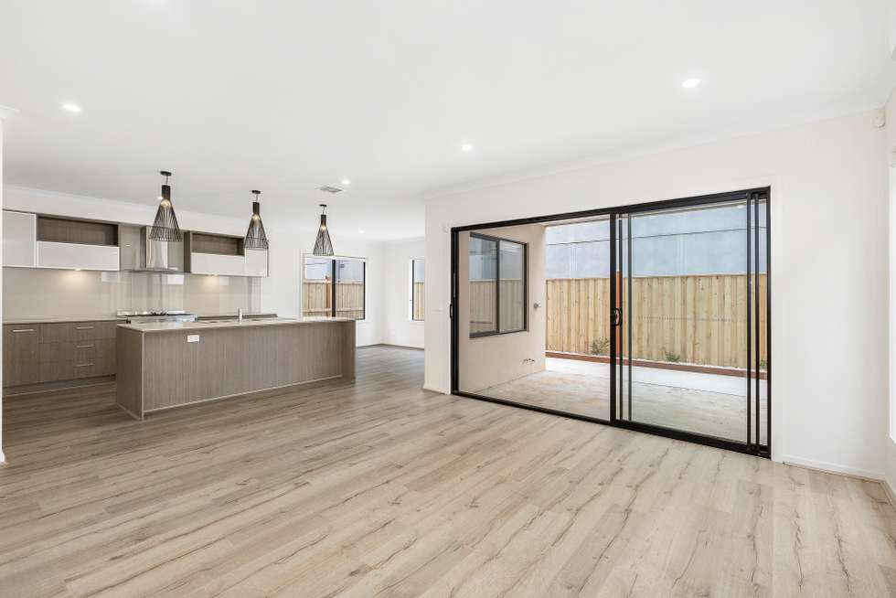 Third view of Homely house listing, 40 Ambassador Crescent, Point Cook VIC 3030