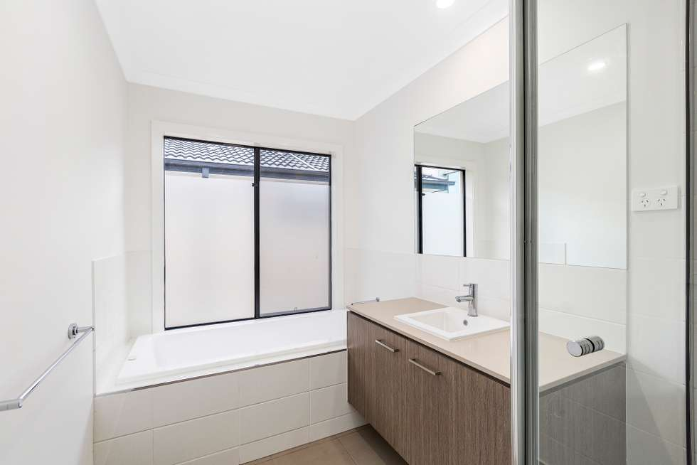 Fourth view of Homely house listing, 40 Ambassador Crescent, Point Cook VIC 3030
