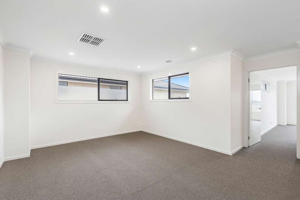 Fifth view of Homely house listing, 40 Ambassador Crescent, Point Cook VIC 3030