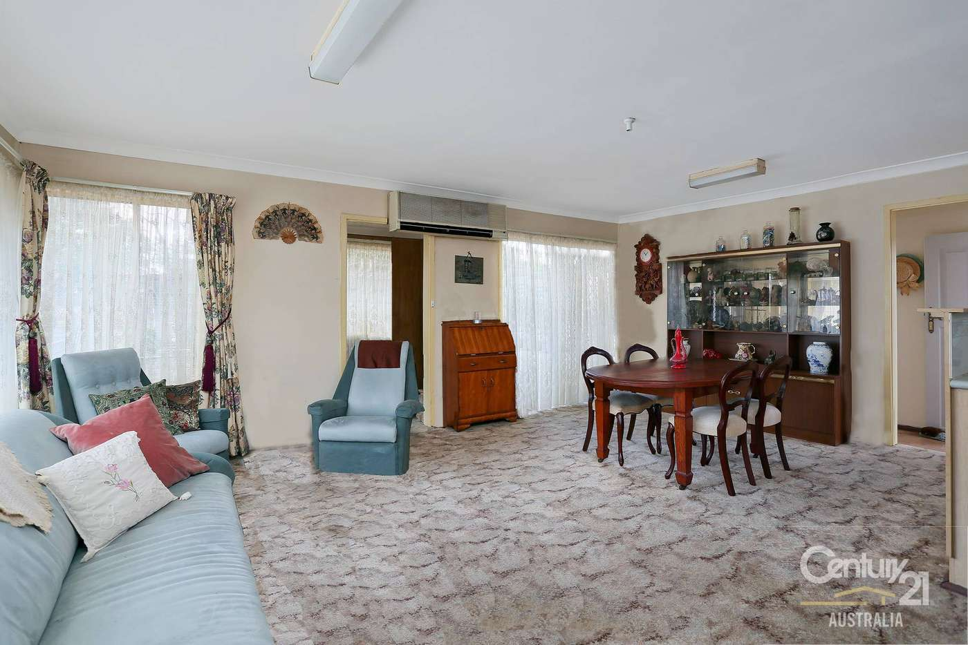 Fifth view of Homely house listing, 100 Elizabeth Street, Riverstone NSW 2765