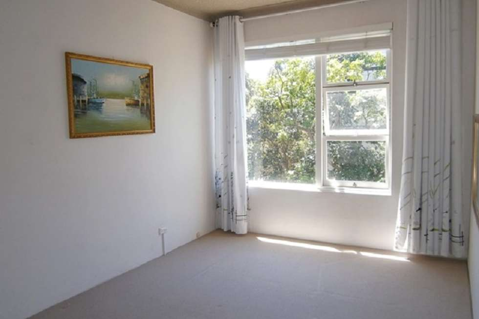Fifth view of Homely unit listing, 4/6 Guinea Street, Kogarah NSW 2217