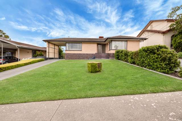 4 Kanangra Road, Seaview Downs SA 5049