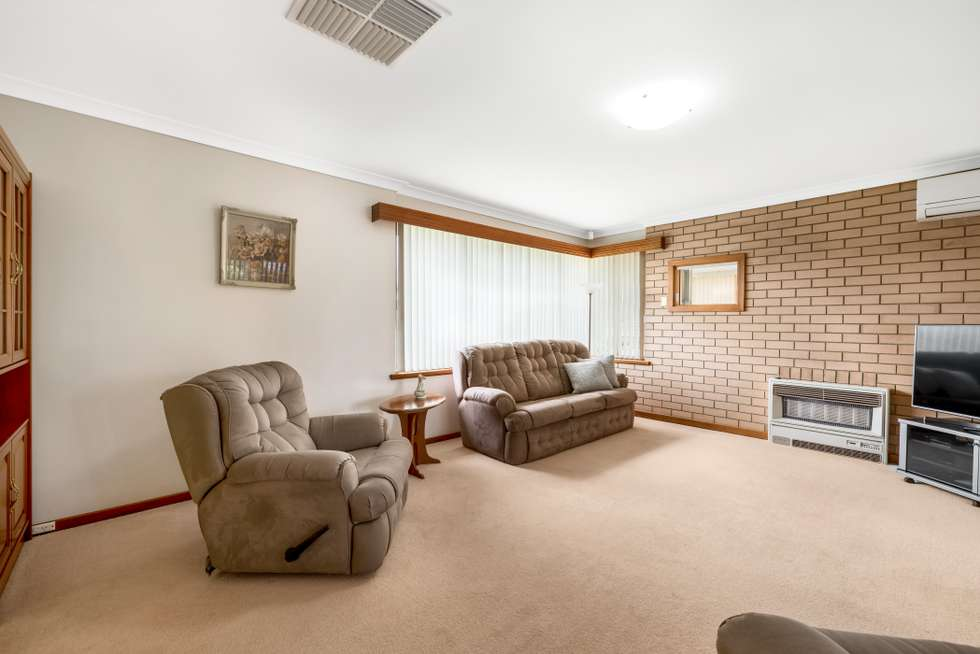 Second view of Homely house listing, 4 Kanangra Road, Seaview Downs SA 5049