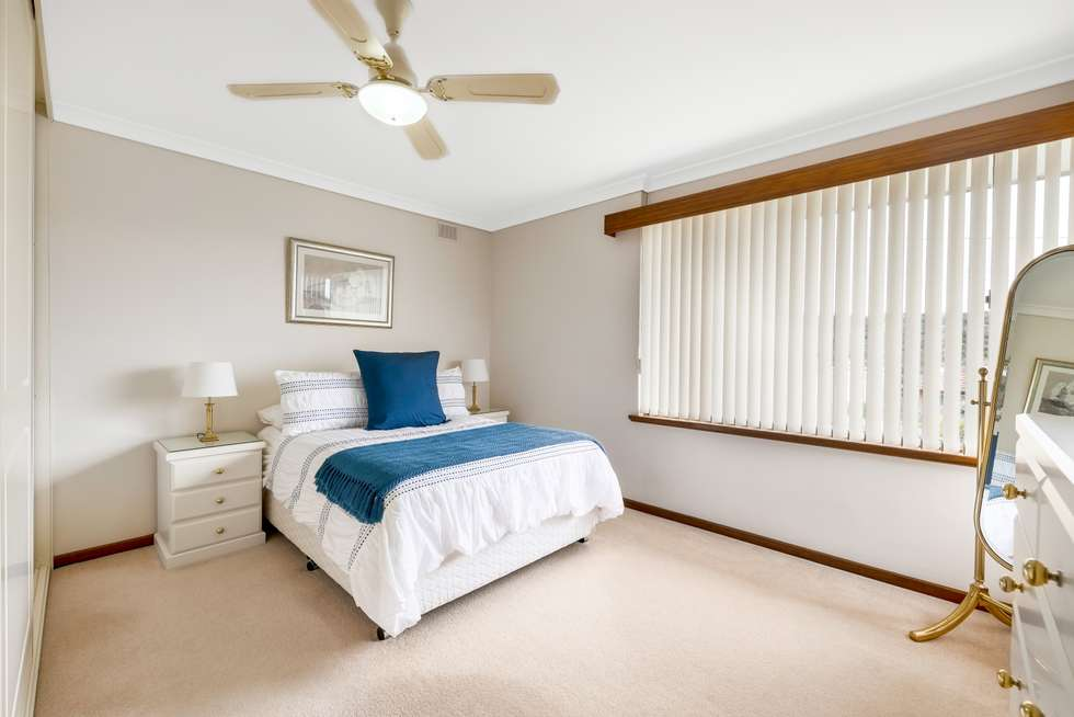 Fourth view of Homely house listing, 4 Kanangra Road, Seaview Downs SA 5049