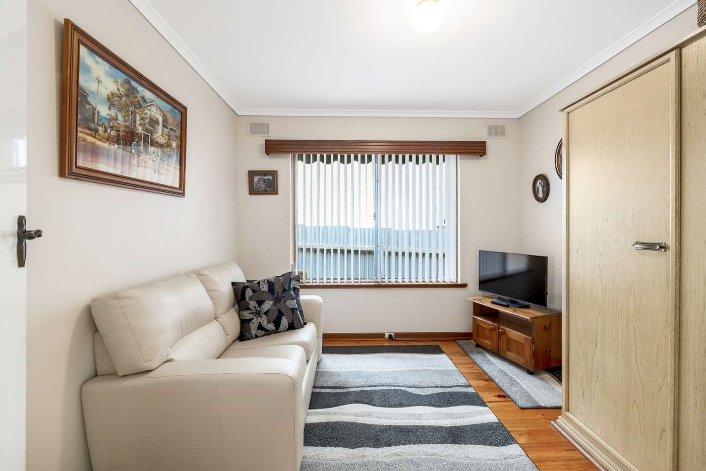 Sixth view of Homely house listing, 4 Kanangra Road, Seaview Downs SA 5049