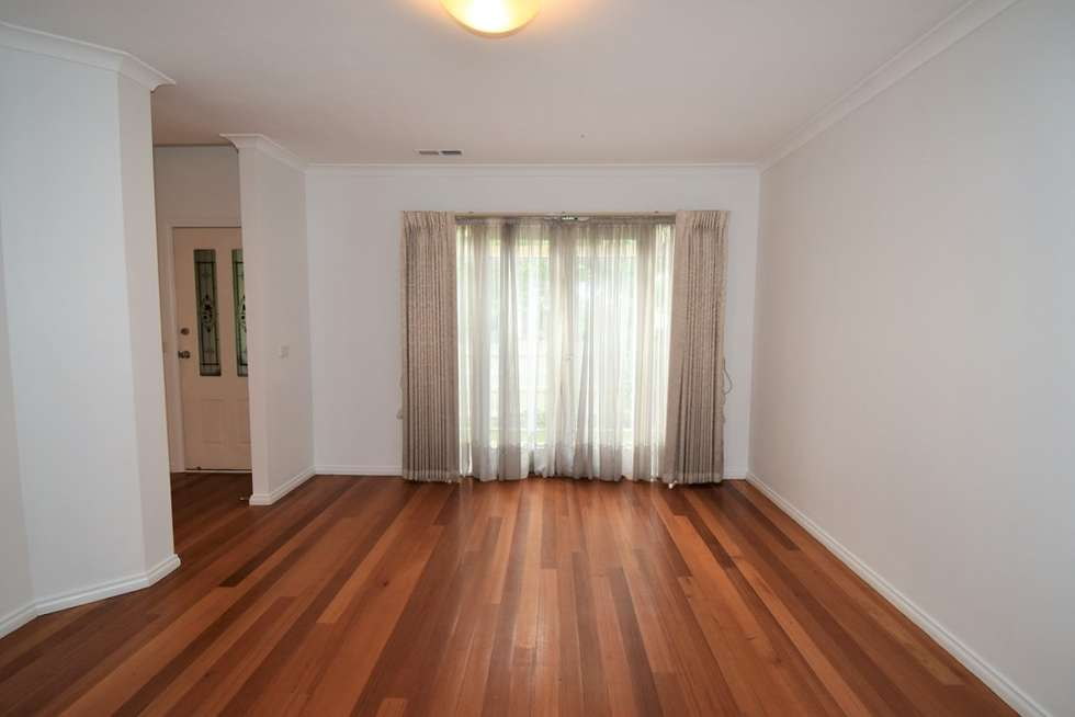 Second view of Homely townhouse listing, 1/12 Bleazby Street, Bentleigh VIC 3204