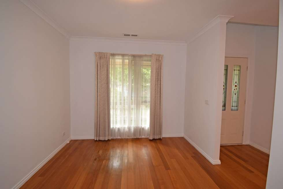 Third view of Homely townhouse listing, 1/12 Bleazby Street, Bentleigh VIC 3204