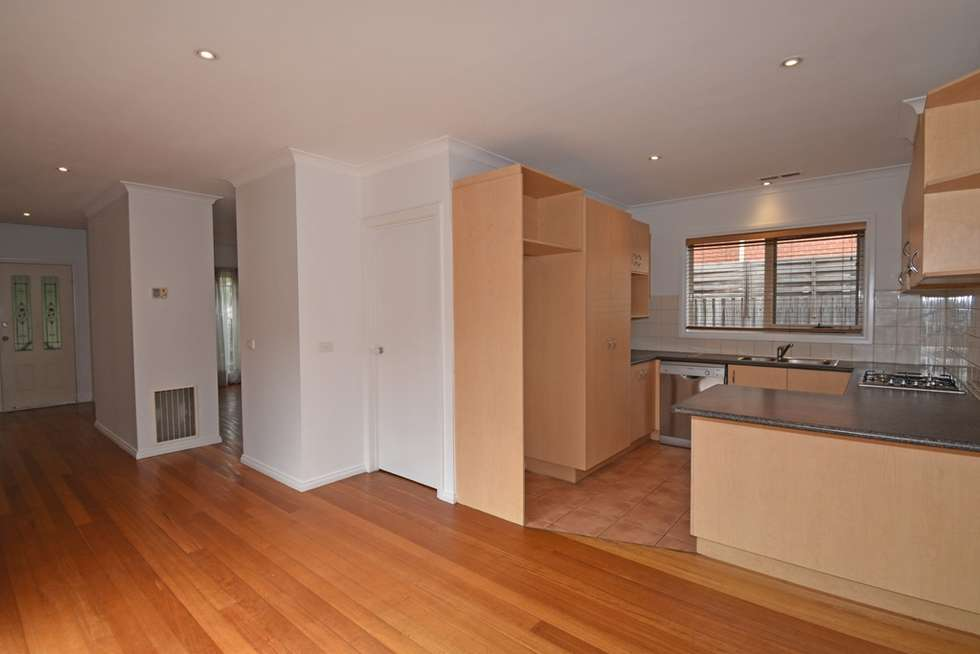Fourth view of Homely townhouse listing, 1/12 Bleazby Street, Bentleigh VIC 3204