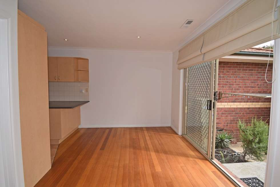 Fifth view of Homely townhouse listing, 1/12 Bleazby Street, Bentleigh VIC 3204