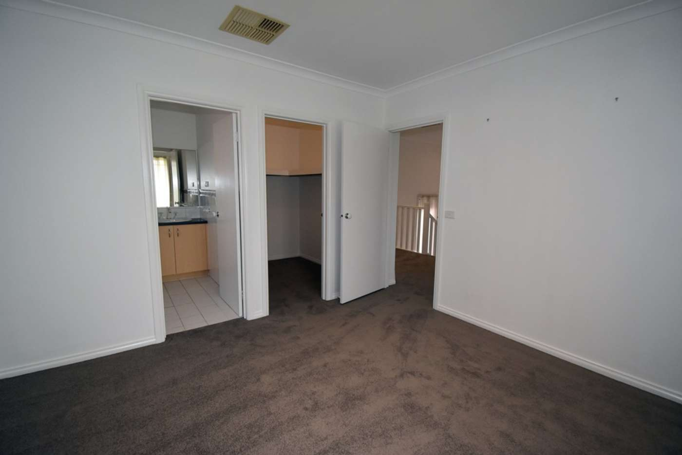 Sixth view of Homely townhouse listing, 1/12 Bleazby Street, Bentleigh VIC 3204