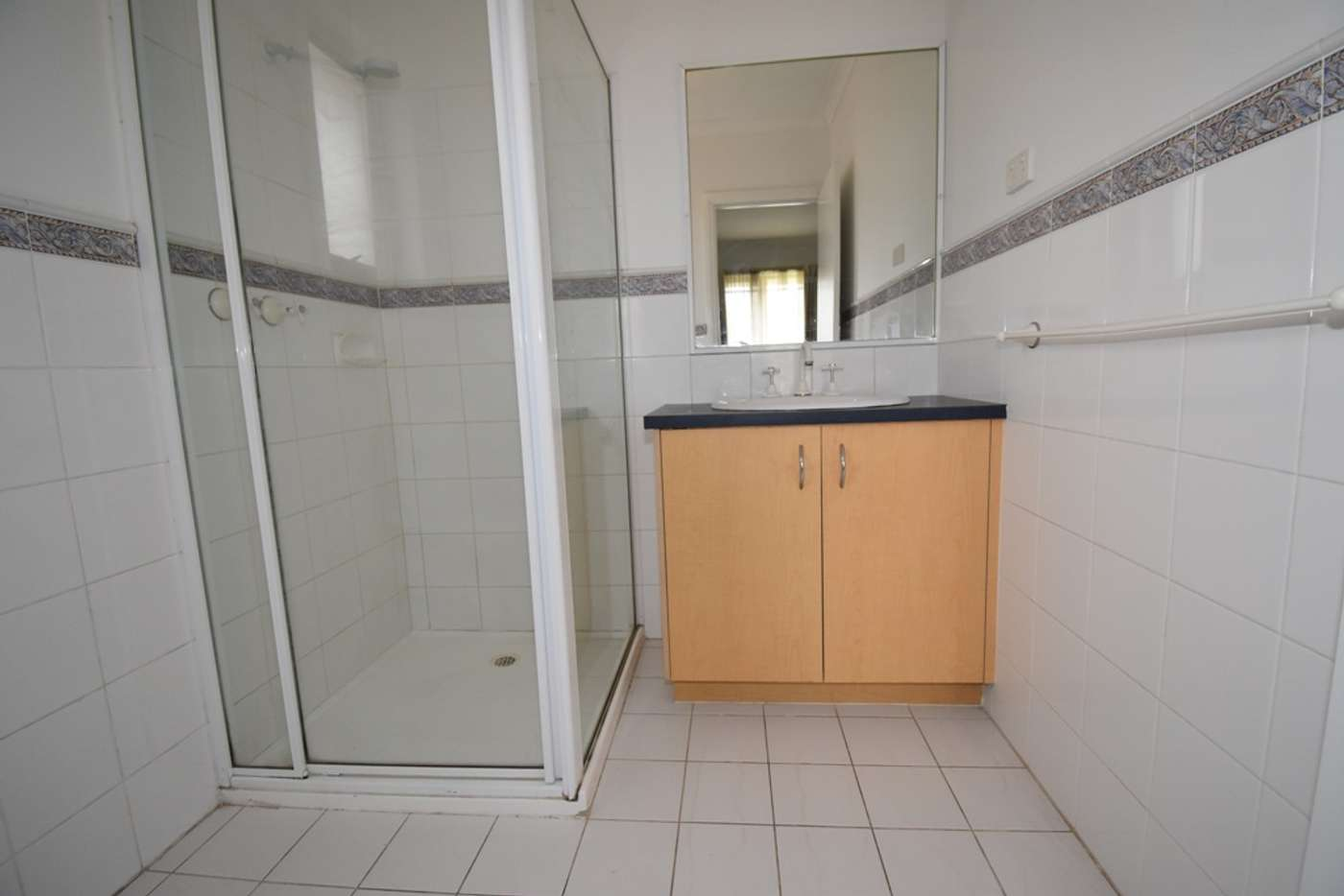 Seventh view of Homely townhouse listing, 1/12 Bleazby Street, Bentleigh VIC 3204