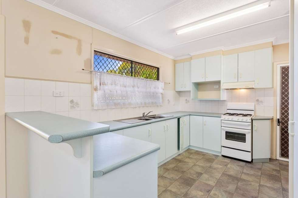 Third view of Homely house listing, 20 Ocean Street, Rangeville QLD 4350
