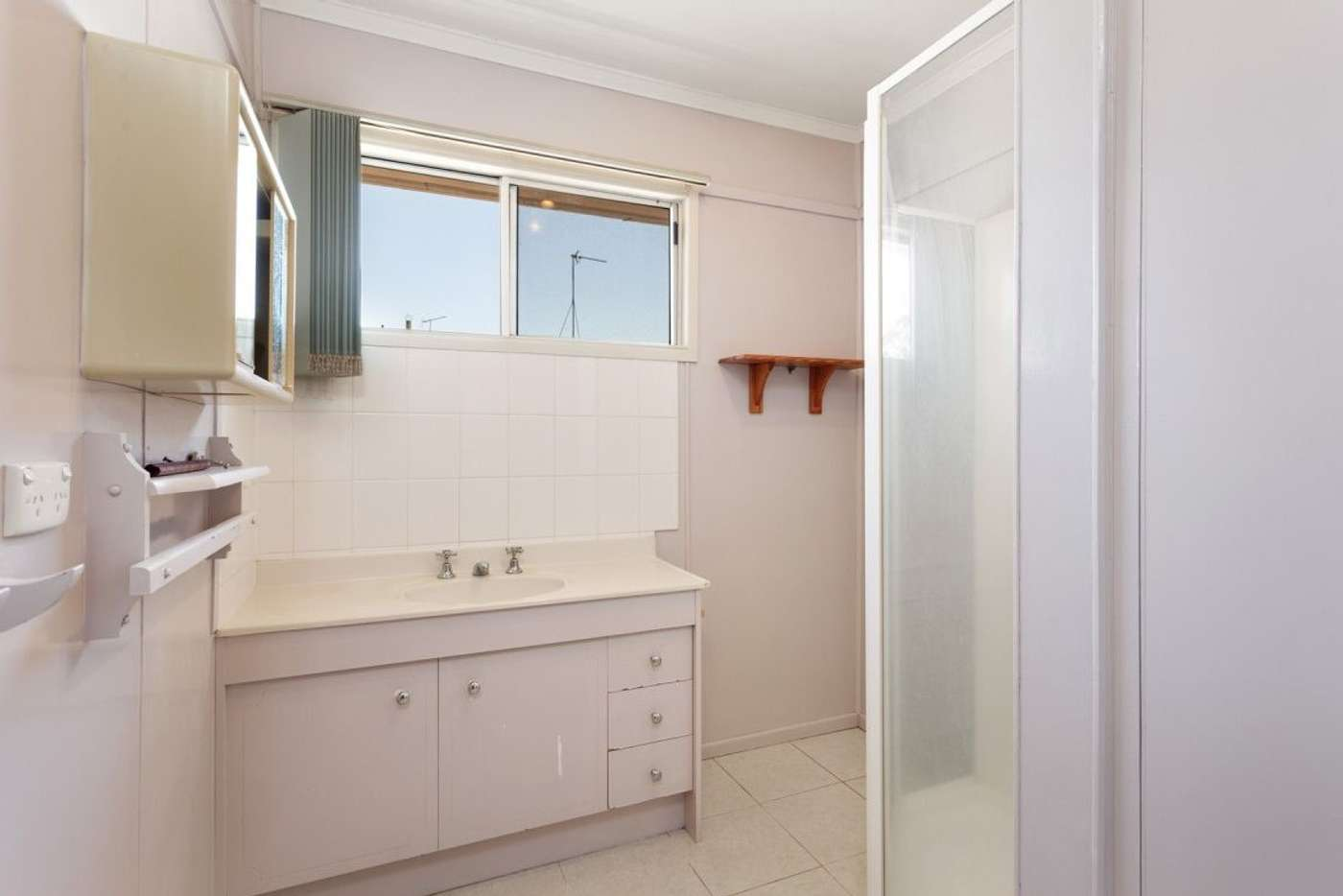 Seventh view of Homely house listing, 20 Ocean Street, Rangeville QLD 4350