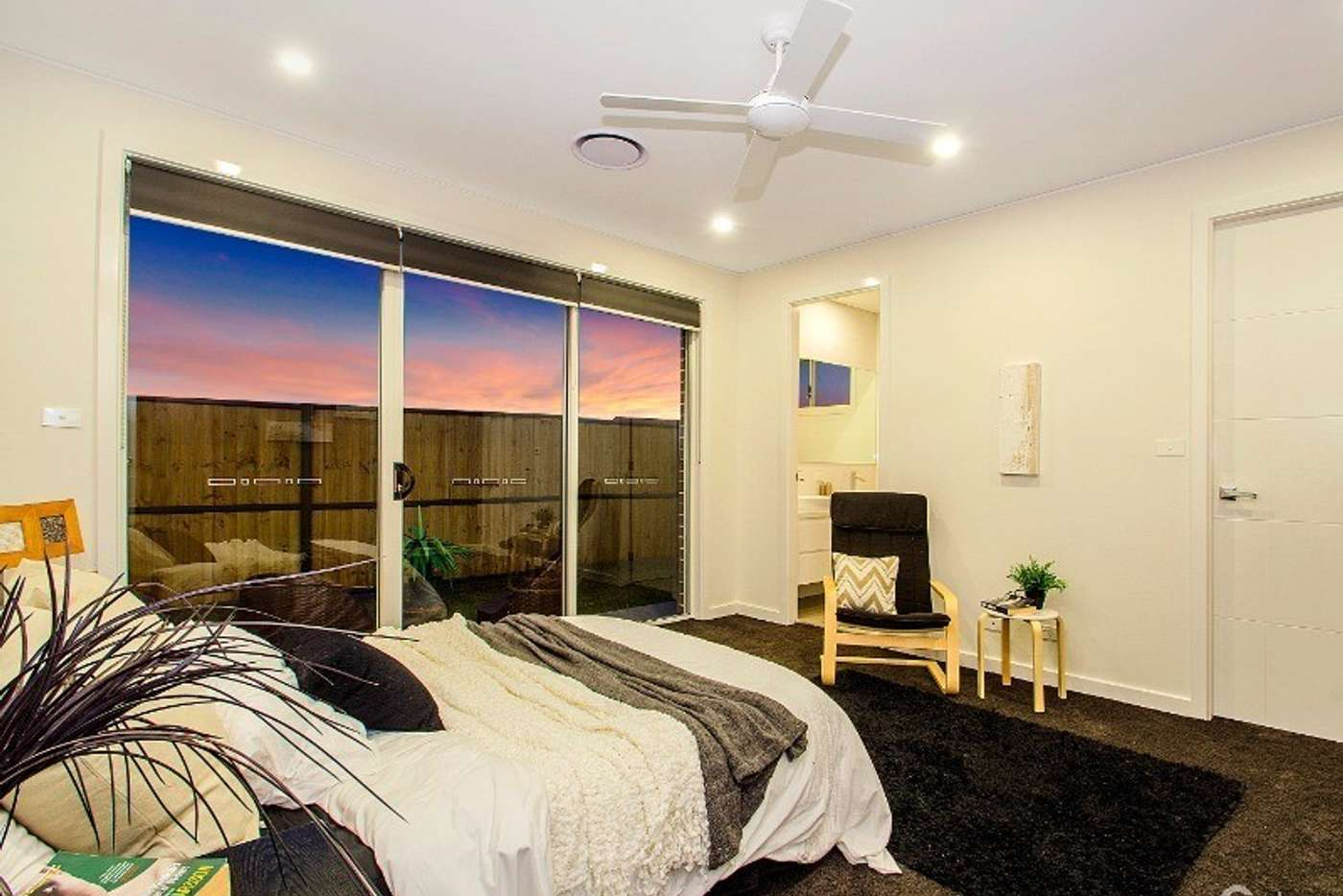Sixth view of Homely house listing, 38 Barrington Street, The Ponds NSW 2769