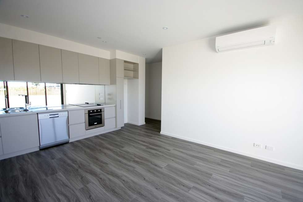 Second view of Homely apartment listing, 2/477 South Road, Bentleigh VIC 3204