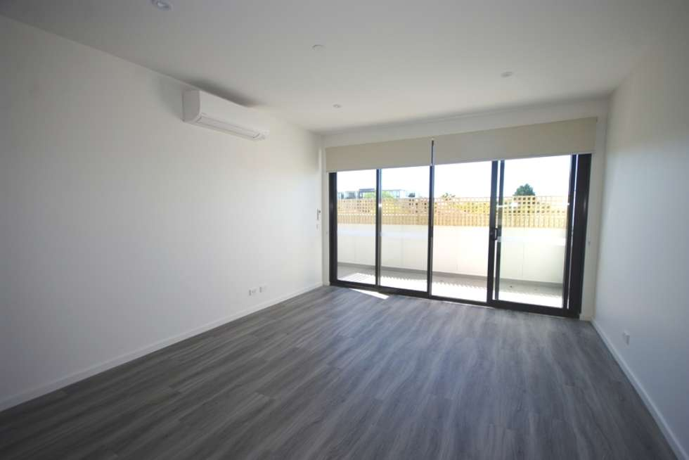 Fourth view of Homely apartment listing, 2/477 South Road, Bentleigh VIC 3204