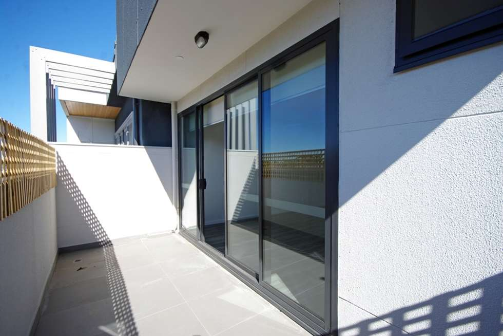 Fifth view of Homely apartment listing, 2/477 South Road, Bentleigh VIC 3204
