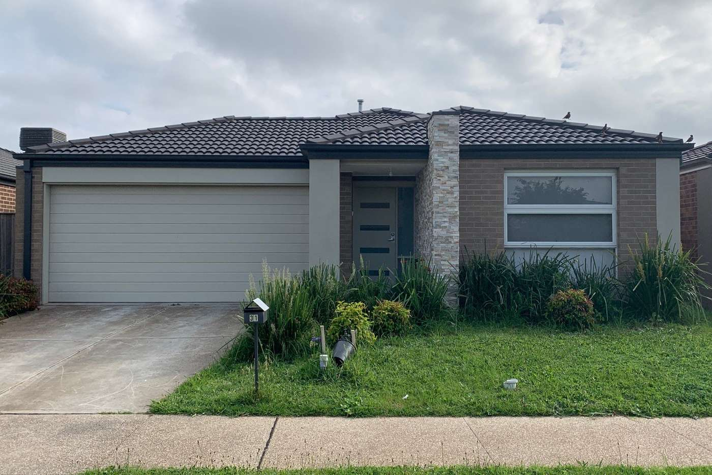 Main view of Homely house listing, 31 Naomi Street, Pakenham VIC 3810