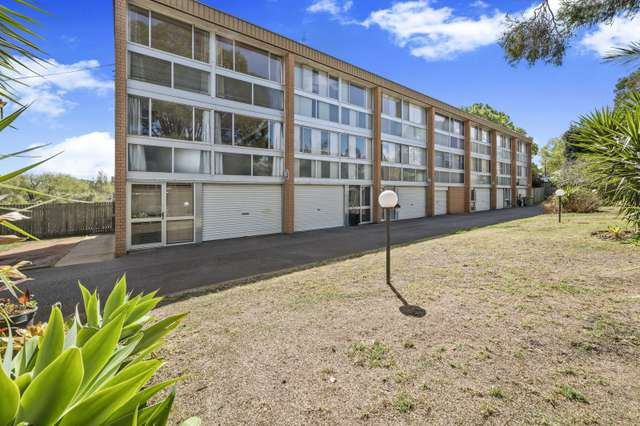 1/5 Creek Street, East Toowoomba QLD 4350