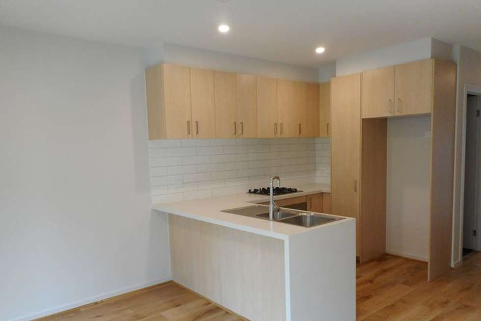 Fourth view of Homely townhouse listing, 4 Jacks Place, Dandenong VIC 3175
