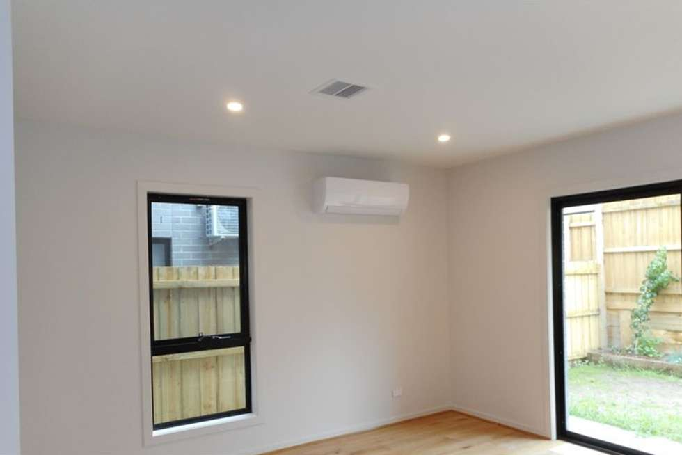 Fifth view of Homely townhouse listing, 4 Jacks Place, Dandenong VIC 3175