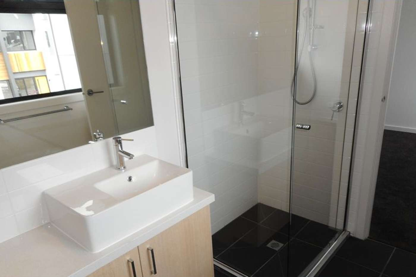 Seventh view of Homely townhouse listing, 4 Jacks Place, Dandenong VIC 3175