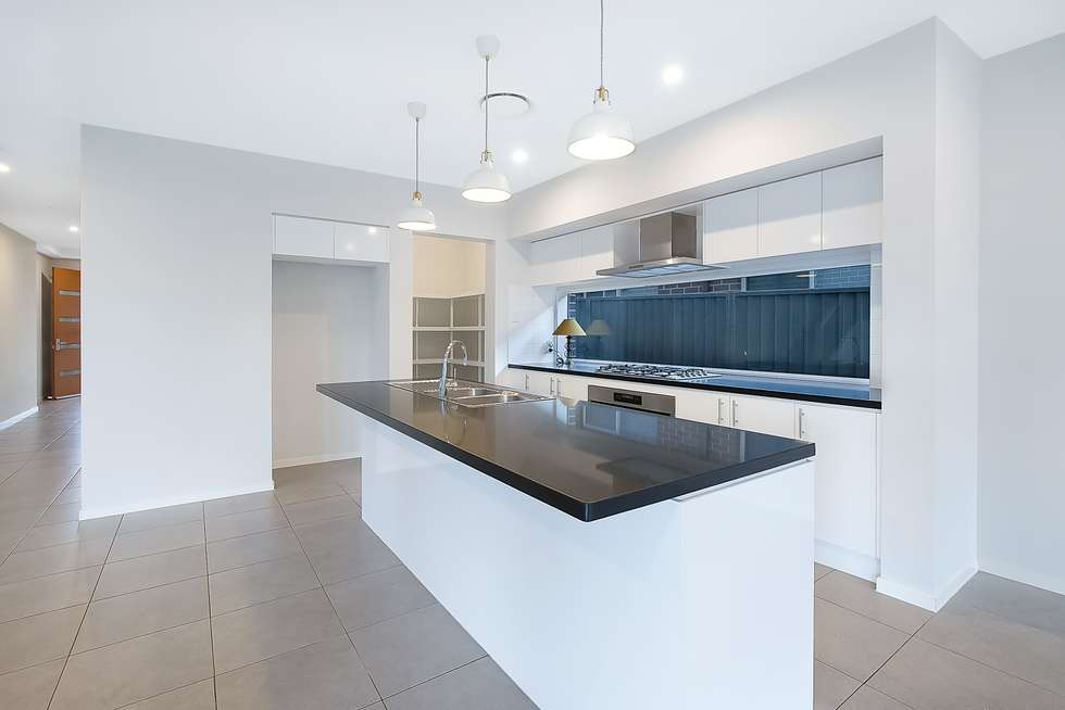 Second view of Homely house listing, 28 Rumery Street, Riverstone NSW 2765