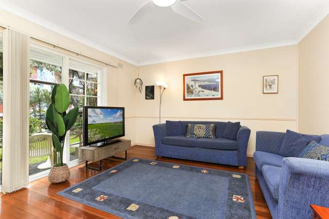 22 Unsted Crescent, Hillsdale NSW 2036