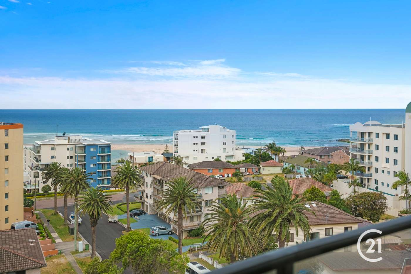 Main view of Homely unit listing, 48/1-5 Bayview Avenue, The Entrance NSW 2261