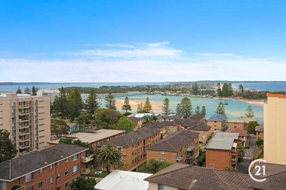 Second view of Homely unit listing, 48/1-5 Bayview Avenue, The Entrance NSW 2261