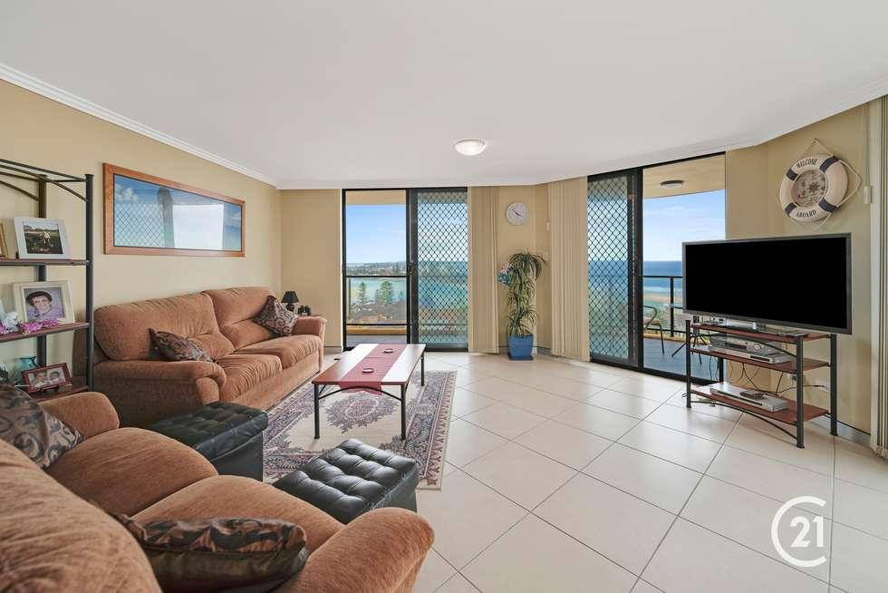 Third view of Homely unit listing, 48/1-5 Bayview Avenue, The Entrance NSW 2261