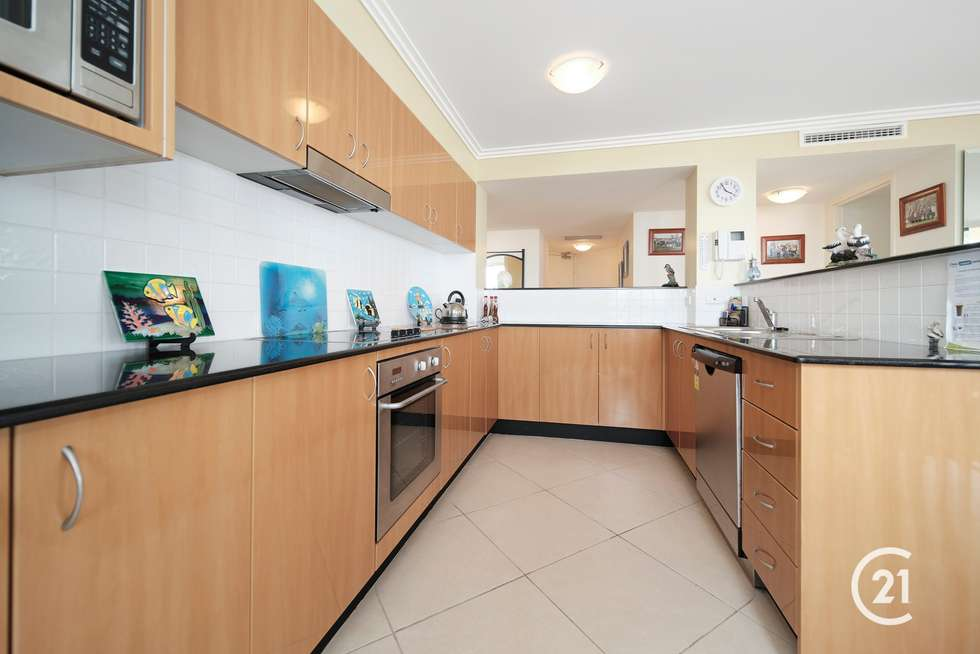 Fourth view of Homely unit listing, 48/1-5 Bayview Avenue, The Entrance NSW 2261