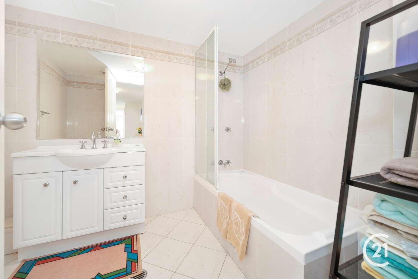 Fifth view of Homely unit listing, 48/1-5 Bayview Avenue, The Entrance NSW 2261