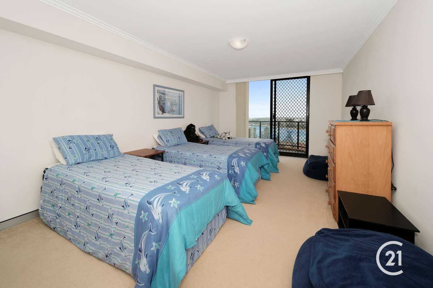 Sixth view of Homely unit listing, 48/1-5 Bayview Avenue, The Entrance NSW 2261