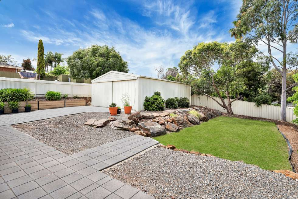 Second view of Homely house listing, 210 Brodie Road, Morphett Vale SA 5162
