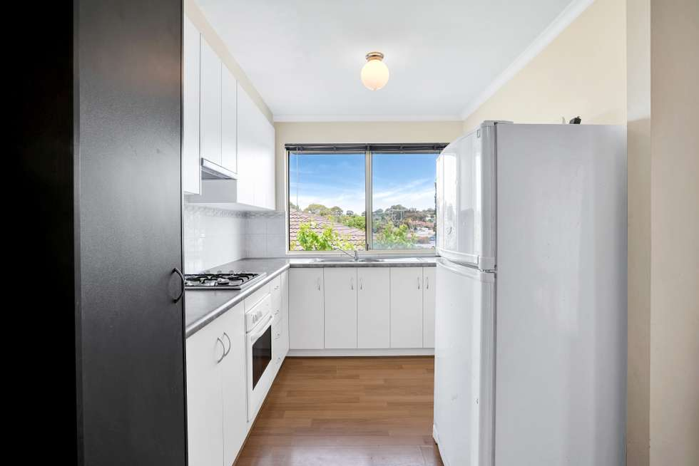Third view of Homely house listing, 210 Brodie Road, Morphett Vale SA 5162