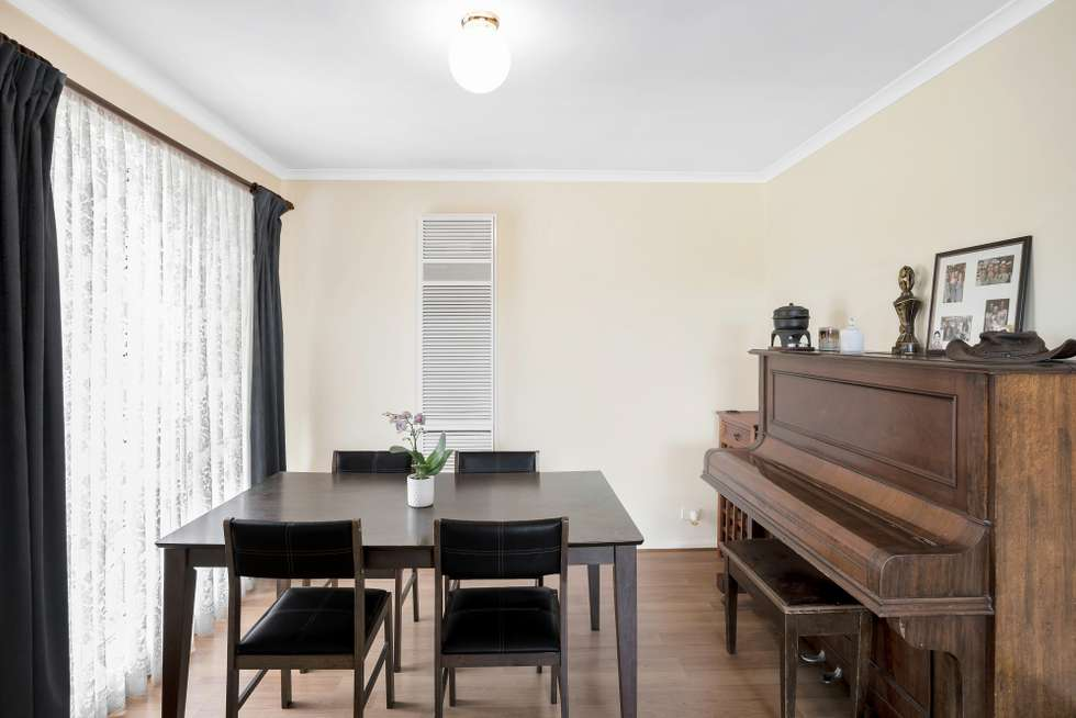 Fourth view of Homely house listing, 210 Brodie Road, Morphett Vale SA 5162