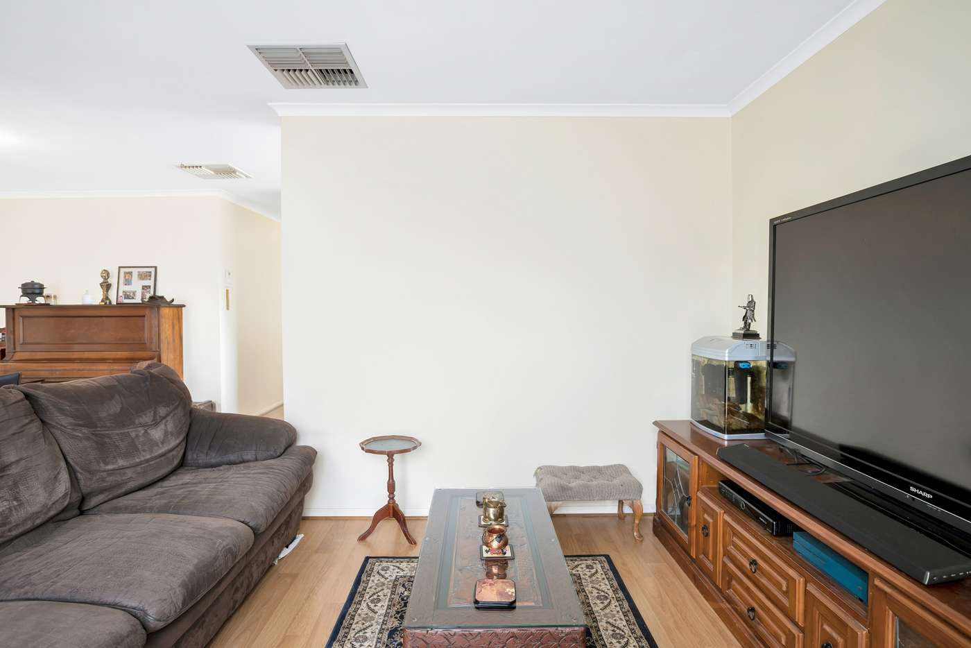 Fifth view of Homely house listing, 210 Brodie Road, Morphett Vale SA 5162