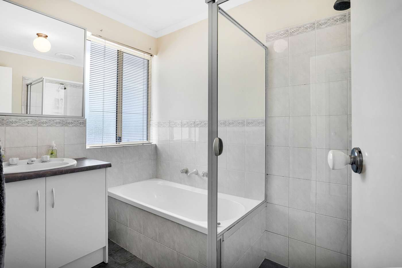 Sixth view of Homely house listing, 210 Brodie Road, Morphett Vale SA 5162