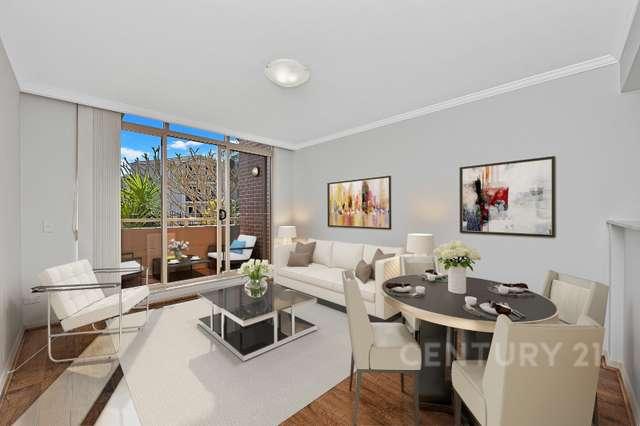 L1/8 Yara Avenue, Rozelle NSW 2039