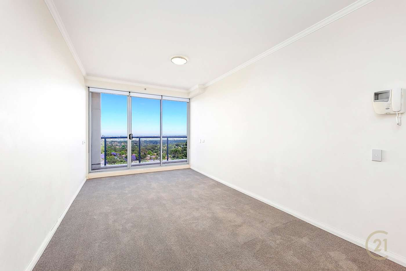 Main view of Homely apartment listing, 146/809-811 Pacific Highway, Chatswood NSW 2067