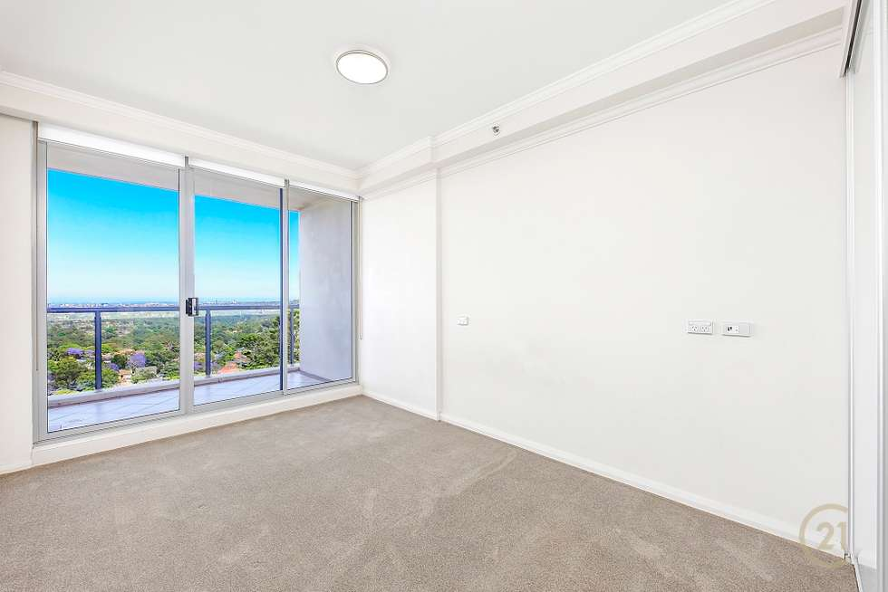 Third view of Homely apartment listing, 146/809-811 Pacific Highway, Chatswood NSW 2067