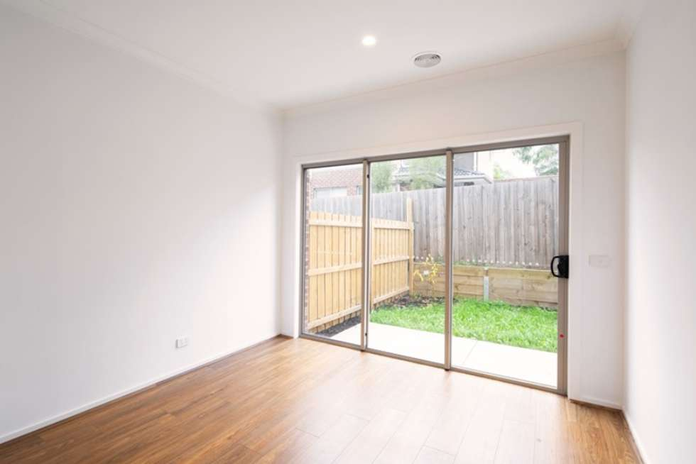 Second view of Homely townhouse listing, 3/41-43 Jones Road, Dandenong VIC 3175