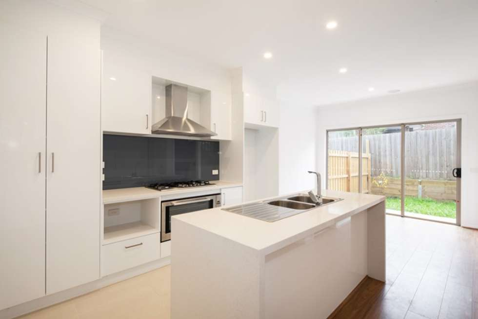 Third view of Homely townhouse listing, 3/41-43 Jones Road, Dandenong VIC 3175