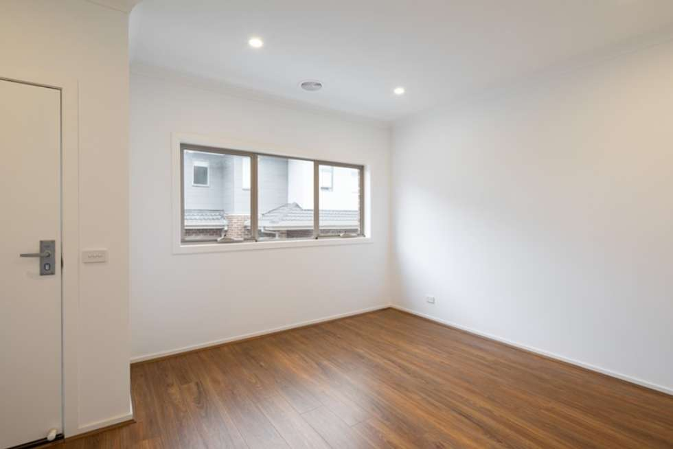 Fifth view of Homely townhouse listing, 3/41-43 Jones Road, Dandenong VIC 3175