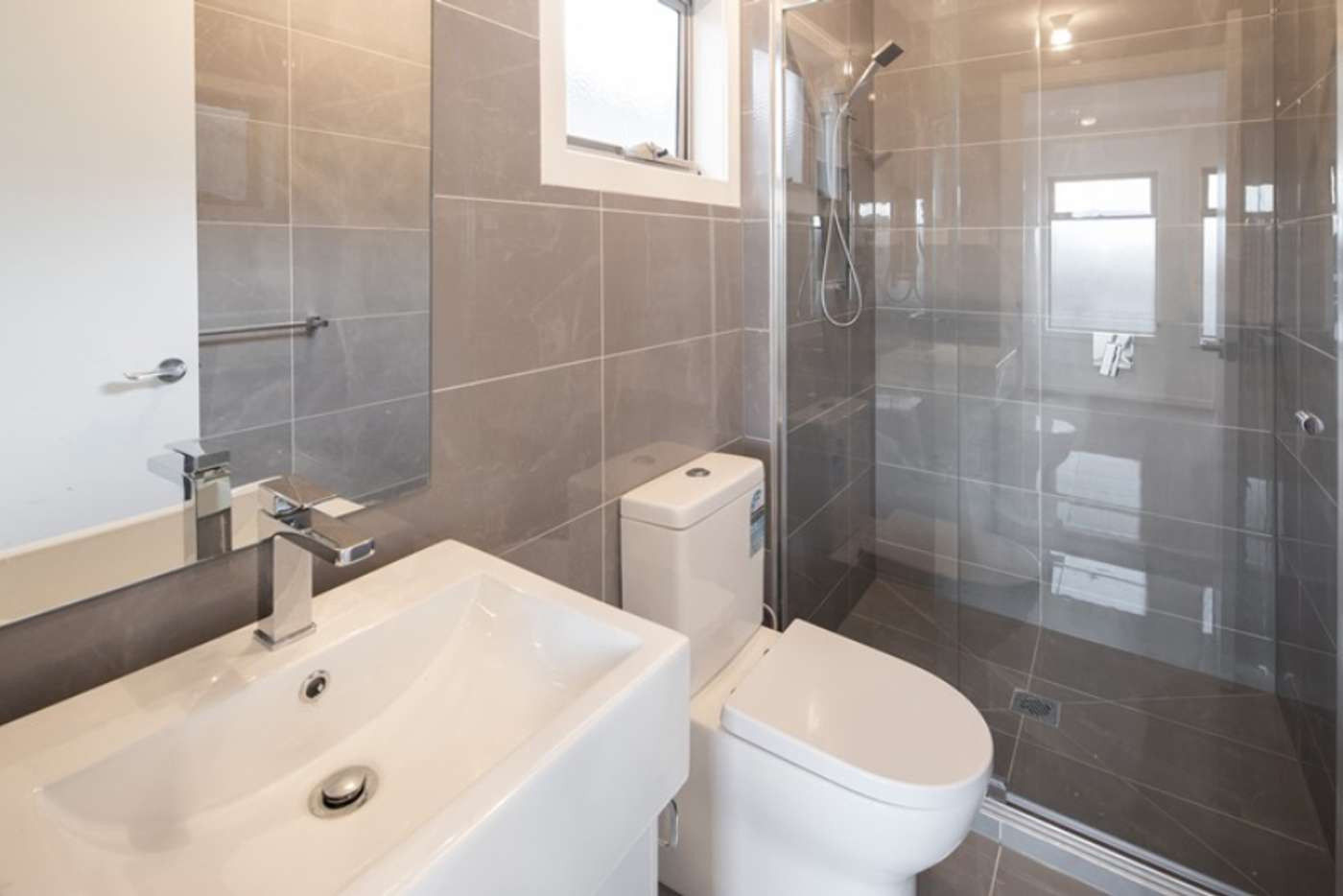 Seventh view of Homely townhouse listing, 3/41-43 Jones Road, Dandenong VIC 3175