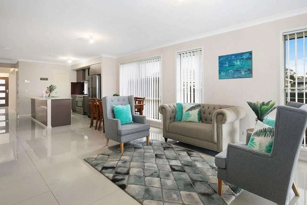 Fourth view of Homely house listing, 44 Schoffel street, Riverstone NSW 2765