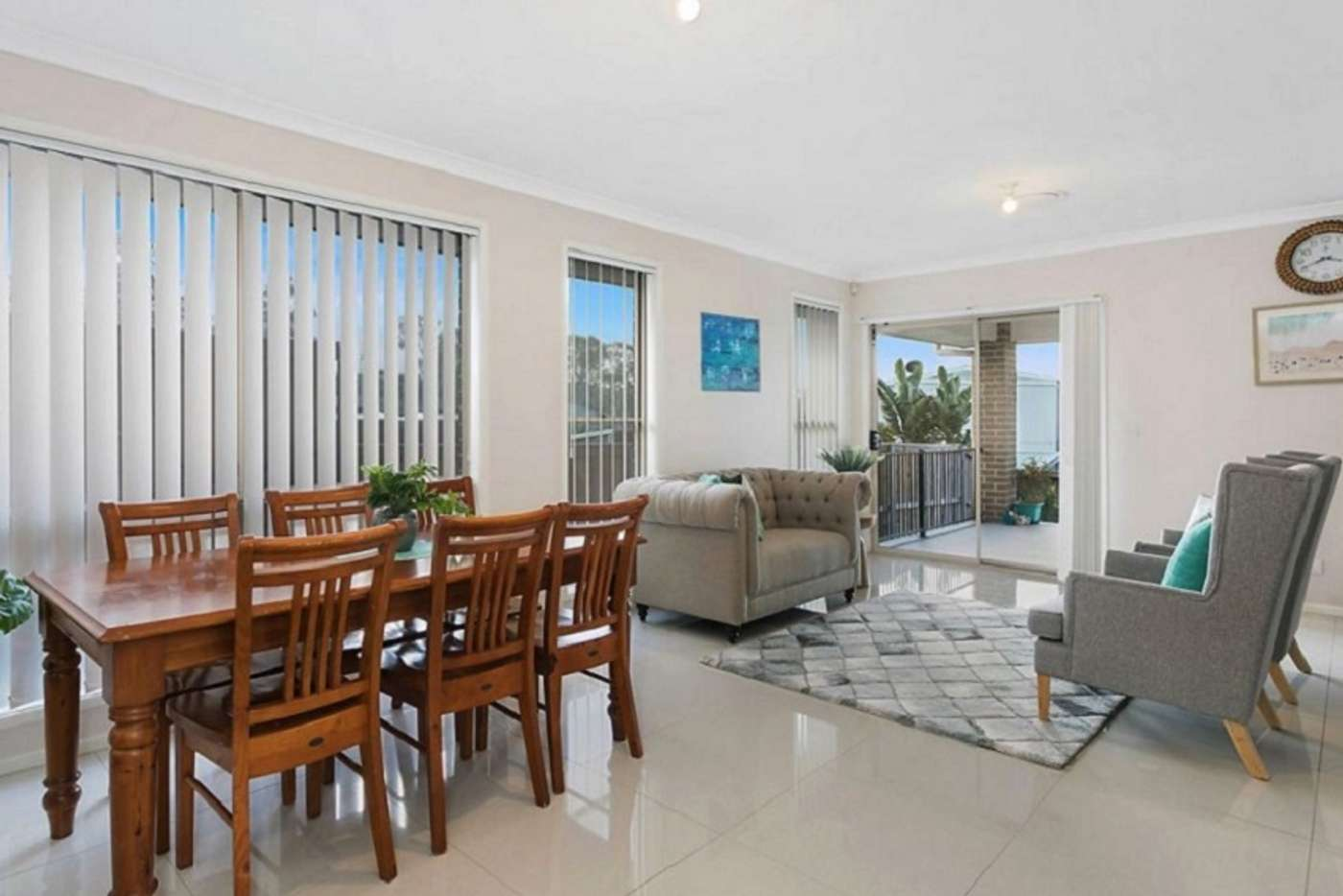 Fifth view of Homely house listing, 44 Schoffel street, Riverstone NSW 2765