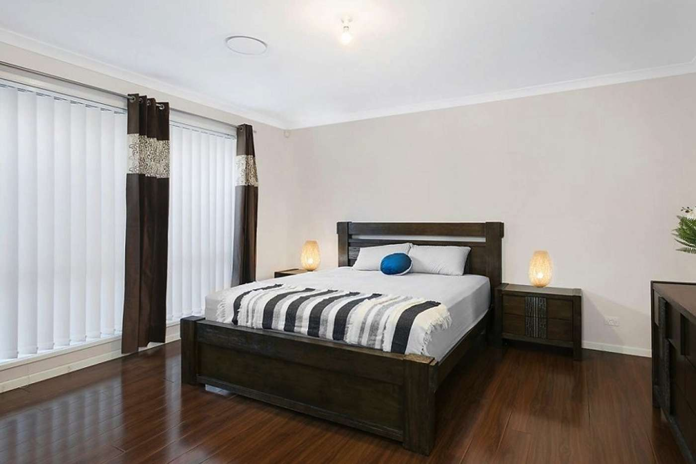 Sixth view of Homely house listing, 44 Schoffel street, Riverstone NSW 2765