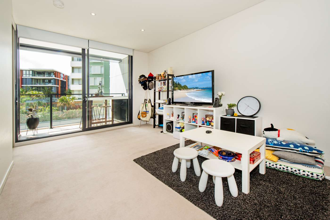 Main view of Homely apartment listing, 4 Devlin Street, Ryde NSW 2112